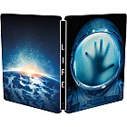 LIFE Steelbook™ Limited Collector's Edition