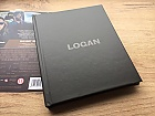 LOGAN DigiBook Limited Collector's Edition