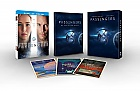 PASSENGERS Collector's Edition (Blu-ray)