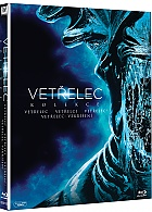 ALIEN Anthology 6BD (6 Blu-ray)