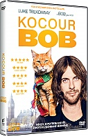 A Street Cat Named Bob (DVD)