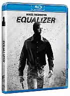 EQUALIZER (BIG FACE ACTION) (Blu-ray)