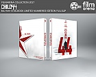 FAC #83 CHILD 44 FullSlip + Lenticular magnet EDITION #2 Steelbook™ Limited Collector's Edition - numbered