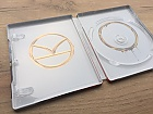 KINGSMAN: The Golden Circle WWA generic Steelbook™ Limited Collector's Edition