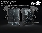 FAC #85 ALIEN: Covenant FULLSLIP 3D EMBOSSED Edition 3 Steelbook™ Limited Collector's Edition - numbered