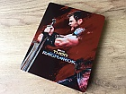 THOR: Ragnarok 3D + 2D Steelbook™ Limited Collector's Edition