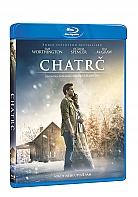 The Shack (Blu-ray)
