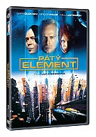 The Fifth Element (DVD)