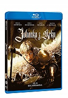 Joan of Arc (Blu-ray)