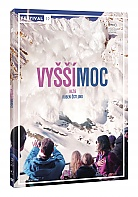 Force Majeure (DVD)