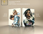BLACK BARONS #9 AMERICAN MADE Steelbook™ Limited Collector's Edition - numbered (Blu-ray)