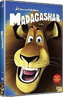 Madagaskar (BIG FACE) (DVD)