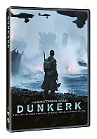 DUNKIRK Limited Edition (2 DVD)