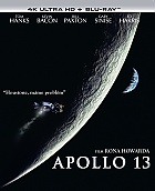Apollo 13 4K Ultra HD