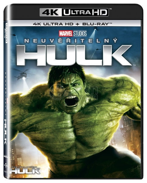 hulk movie download torrent magnet