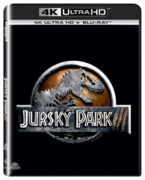 jurassic park 4 hindi dubbed free download