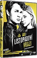 November Criminals (DVD)