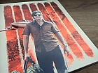 AMERICAN MADE 4K Ultra HD Steelbook™ Limited Collector's Edition