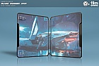 FAC #101 BLADE RUNNER 2049 EXCLUSIVE WEA Exclusive unnumbered EDITION #5A 4K Ultra HD 3D + 2D Steelbook™ Limited Collector's Edition