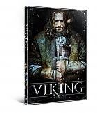 VIKING (DVD)