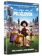 EARLY MAN (DVD)