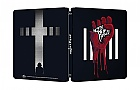 IN THE NAME OF THE FATHER Steelbook™ Limited Collector's Edition + Gift Steelbook's™ foil