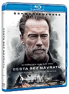 AFTERMATH (Blu-ray)
