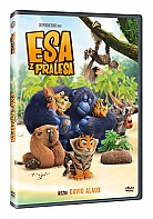 Les As de la Jungle (DVD)
