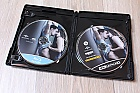 FIFTY SHADES FREED 4K Ultra HD