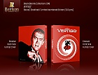 BLACK BARONS #12 VERTIGO FullSlip Steelbook™ Limited Collector's Edition - numbered (Blu-ray)