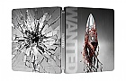 WANTED Steelbook™ Limited Collector's Edition + Gift Steelbook's™ foil
