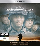 SAVING PRIVATE RYAN 4K Ultra HD