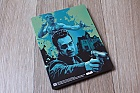 FIGHT CLUB Steelbook™ Limited Collector's Edition + Gift Steelbook's™ foil