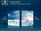 BLACK BARONS #13 THE DAY AFTER TOMORROW FullSlip Steelbook™ Limited Collector's Edition - numbered (Blu-ray)
