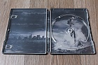 BLACK BARONS #13 THE DAY AFTER TOMORROW FullSlip Steelbook™ Limited Collector's Edition - numbered