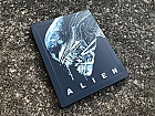 FAC #120 ALIEN WEA Exclusive Unnumbered EDITION #5A Steelbook™ Limited Collector's Edition