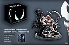 VENOM 3D + 2D Steelbook™ Limited Collector's Edition - numbered Gift Set