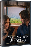 Destination Wedding (DVD)