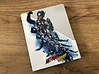 ANT-MAN AND THE WASP Steelbook™ Limited Collector's Edition