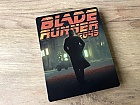 BLADE RUNNER 2049 X-Mas Pack Steelbook™ Limited Collector's Edition