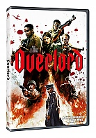 OVERLORD (DVD)