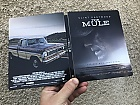 THE MULE Steelbook™ Limited Collector's Edition