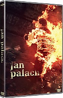 Jan Palach (DVD)