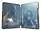 CREED II 4K Ultra HD Steelbook™ Limited Collector's Edition + Gift Steelbook's™ foil