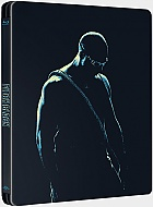 PITCH BLACK Steelbook™ Limited Collector's Edition (Blu-ray)