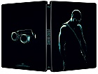 PITCH BLACK Steelbook™ Limited Collector's Edition