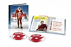 Shazam! 3D + 2D DigiBook Limited Collector's Edition