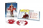 Shazam! 4K Ultra HD DigiBook Limited Collector's Edition