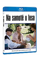 Na samotě u lesa Remastered Edition (Blu-ray)