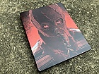 Brightburn Steelbook™ Limited Collector's Edition + Gift Steelbook's™ foil
